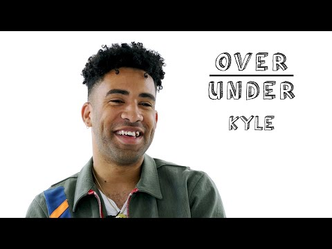 "KYLE Rates ""Rugrats"", Forest Bathing, and ""Elder Scrolls"" 