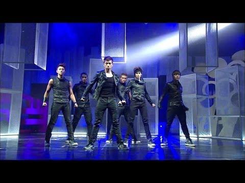【TVPP】2PM - Break Dance + I'll Be Back, 투피엠 - 브레이크댄스 + 아윌비백 @ Comeback Stage, Music Core Live - UC1cWTErb7vw_UmmuB0dYgsQ