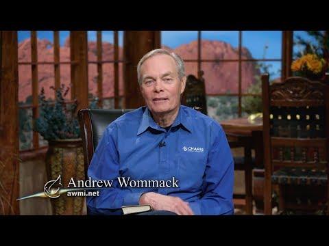 Black History Month: Week 2, Day 1 - Gospel Truth TV