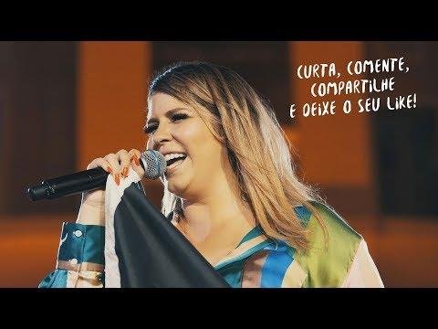 Marília Mendonça - AMIGO EMPRESTADO (TODOS OS CANTOS)