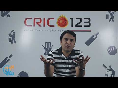 Watch & Know Why ICC Takes Action Against Dhoni