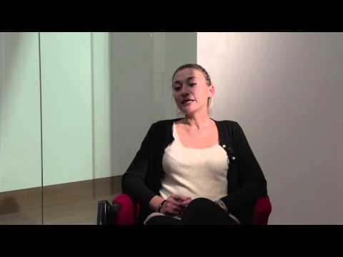 Come accogliere il turista russo - Intervista a Iryna Shevchuk