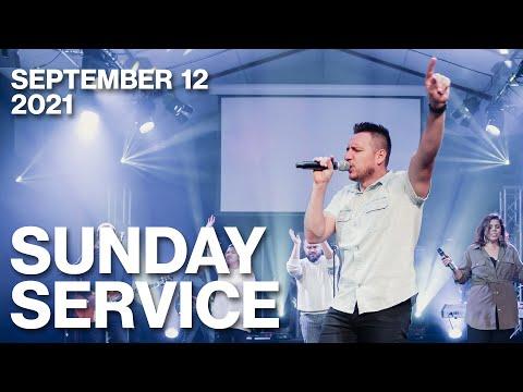 How to Hear God's Voice  Sunday Service  @Vlad Savchuk