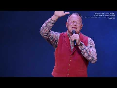 Charis Worship - September 9, 2020