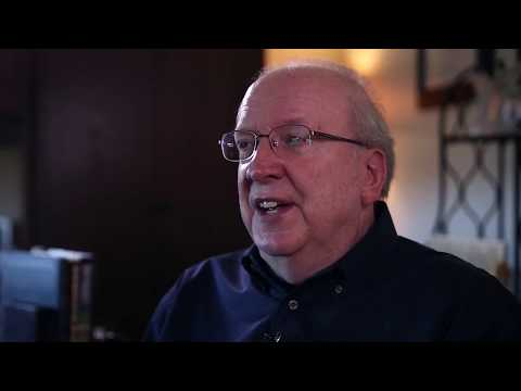 Man Healed of a Sudden Attack of Sepsis - Greg Mohr
