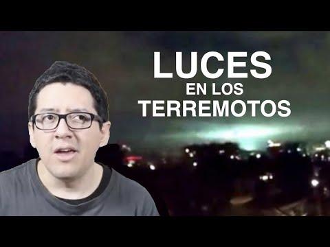 NOTICIAS ALARMISTAS ACLARADAS