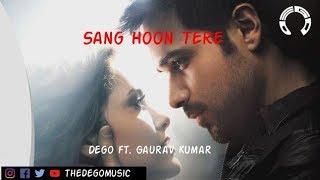 Sung Hoon Tere (Dego Remix) ft. Gaurav Kumar - dego , Metal