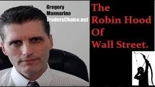 MARKETS: What LIES Behind The Mask.. More QE On The Way. By Gregory Mannarino