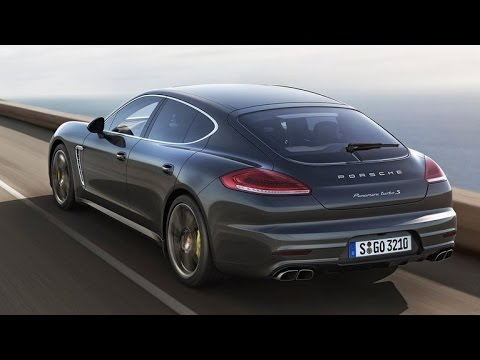 You've been wrong about the Porsche Panamera this whole time - UCOmcA3f_RrH6b9NmcNa4tdg