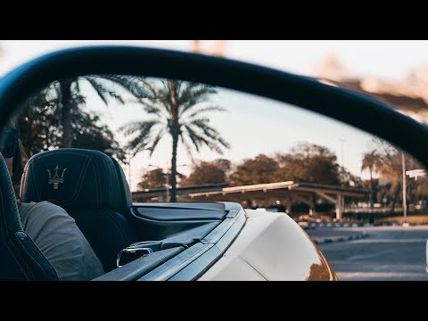 Denro - Undercover ( Tropical House 2019 ) - UCrt9lFSd7y1nPQ-L76qE8MQ