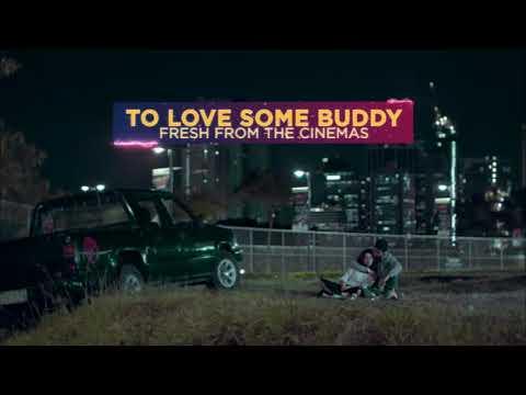 ABS-CBN TVplus: Watch Maja Salvador and Zanjoe Marudo in 'To Love Some Buddy' on KBO!