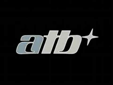 ATB - Ecstasy - default
