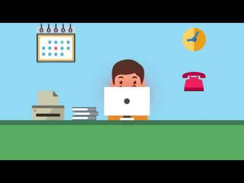 Get the power of 360° ITSM with ServiceDesk Plus