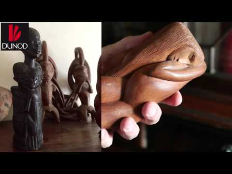 Vidéo de Alberto Eiguer