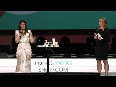 Lumiere De Vie | Amber Ridinger-McLaughlin and Kim Ashley