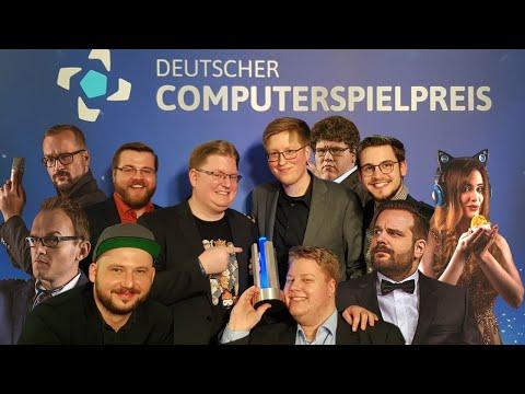 Friendly Fire gewinnt den Deutschen Computerspielpreis - default