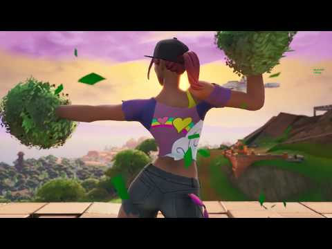 How To Join A Private Creative Server Fortnite