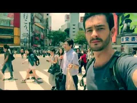 Airport Economist - Tokyo (BTS)