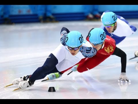 ISU World Junior Speed Skating Championships,Baselga di Piné/ITA 2019