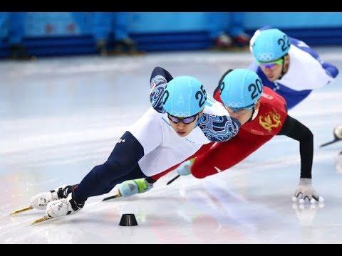 ISU World Junior Speed Skating Championships,Baselga di Piné/ITA 2019