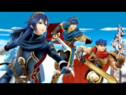 Top 10 Fire Emblem Characters - UCaWd5_7JhbQBe4dknZhsHJg