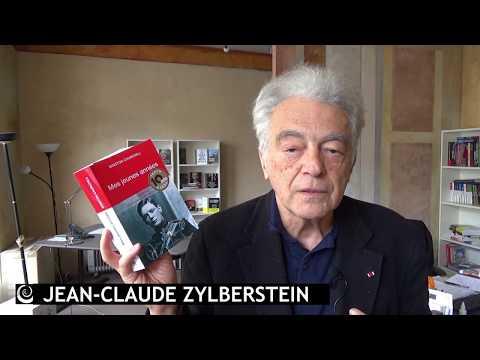 Vidéo de Jean-Claude Zylberstein