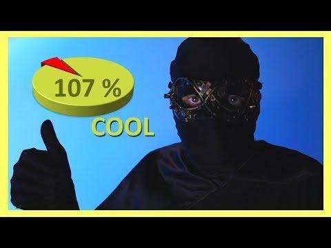 📈 TUTO : Détecter des graphiques trompeurs – DEFAKATOR