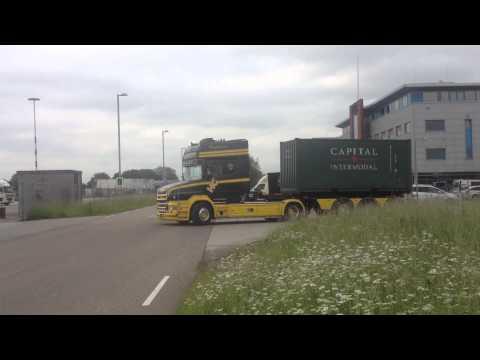 Scania T580 V8 E.J. Jonkers Transport - UC_I062sArcoE2APiBCPDPPg