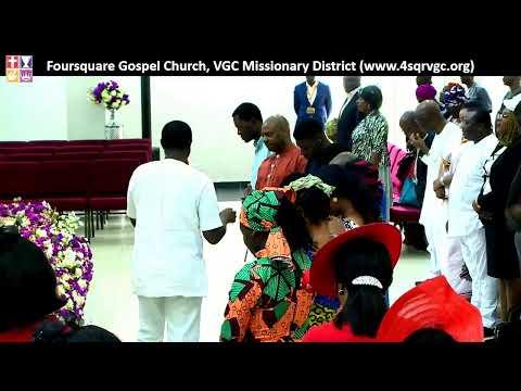Sunday Service : 03 Novembeer2019