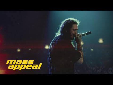 Post Malone is a Rockstar (Documentary) | Mass Appeal - UCerm0xrYv04HvPd_G5ZLN0w