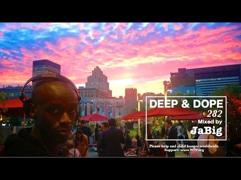 3 Hour Summer Sunset Beach Deep House Lounge Music DJ Mix Studying, Homework Playlist by JaBig - UCO2MMz05UXhJm4StoF3pmeA