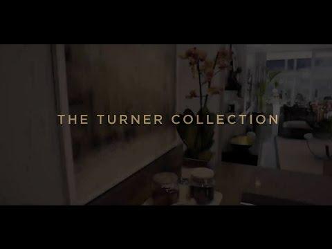 One Blackfriars Turner