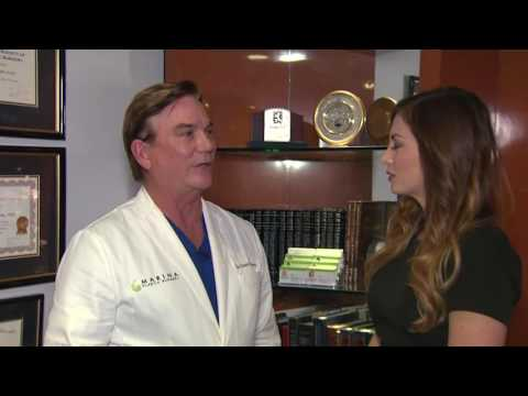 Beauty Cheat: CoolSculpting Explained by Dr. Grant Stevens