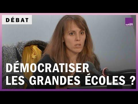 Vidéo de Alexandre Moatti