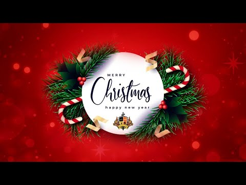 Christmas Service at The Covenant Nation Lekki  25122020