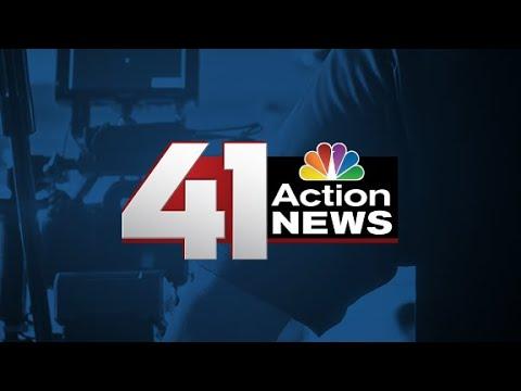 41 Action News Latest Headlines | November 21, 3pm