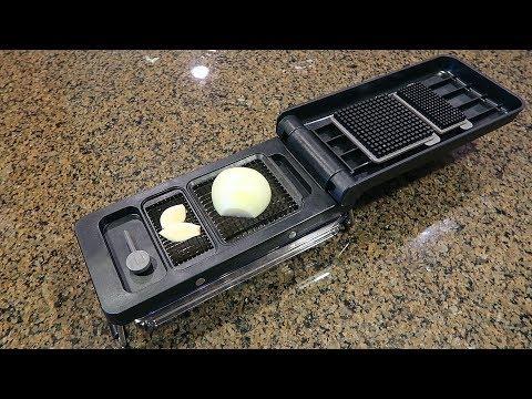 5 Kitchen Gadgets put to the Test   Part 72 - UCe_vXdMrHHseZ_esYUskSBw