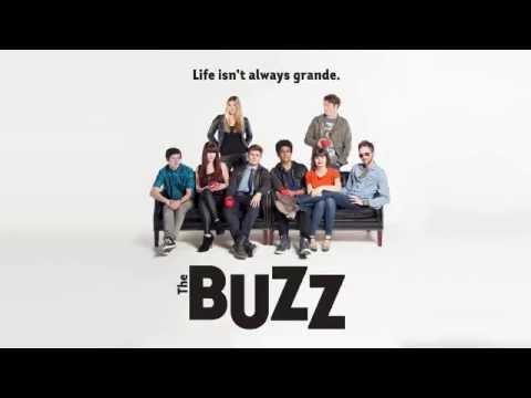 """The Buzz"" teaser"