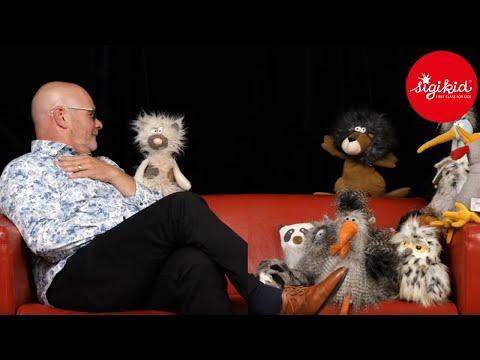 Live aus Beaststown