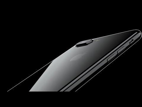 Apple iPhone 7 & 7 Plus - Belsimpel.nl