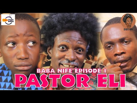 BABA NIFE 1  (PRODUCED BY FEMI ADEBILE)