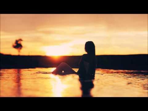 Ane Brun - To Let Myself Go (Kaiben Remix) - UCXJ1ipfHW3b5sAoZtwUuTGw