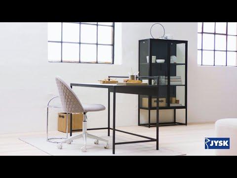 Udforsk rummet i din indretning   JYSK