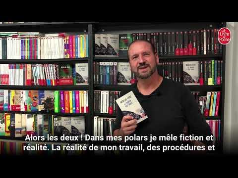 Vidéo de Nicolas Feuz