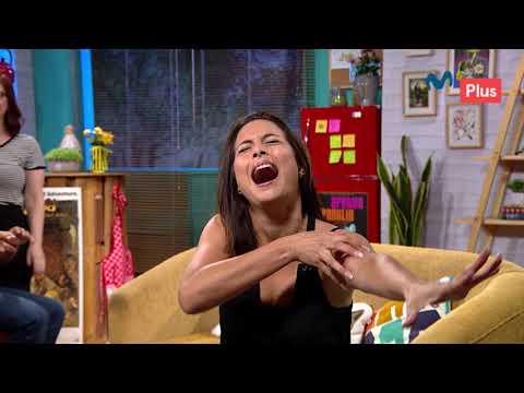 Sit Show - Natalia Salas - ´Inolvidable´ - UCKc2cPD5SO_Z2g5UfA_5HKg