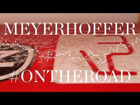 Ep 4 | Thomas Meyerhoffer, SurForWrd | Isaora On The Road