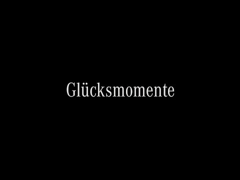 Dance for Good! – Glücksmomente