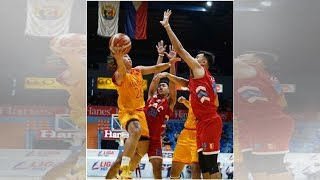 Mapua blasts EAC for 2nd straight win | The Manila Times