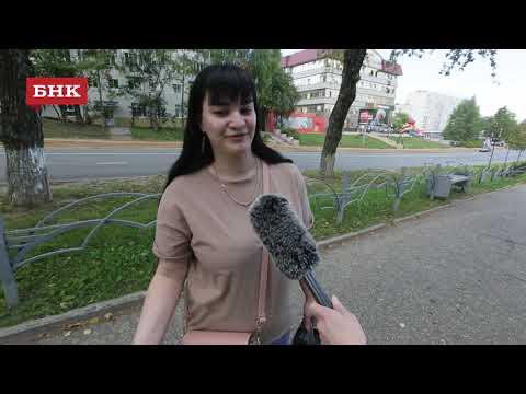 Видеоопрос БНК: Нужно ли поощрять работника за прививку от ковида?