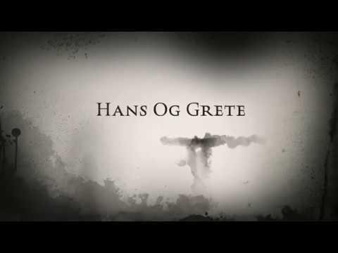 Hans og Grete - trailer